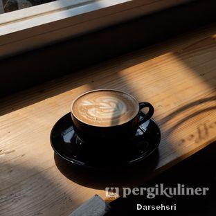 Foto 1 - Makanan di Nongkee Coffee oleh Darsehsri Handayani