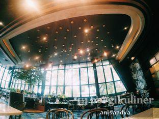 Foto 10 - Interior di Bottega Ristorante oleh Anisa Adya