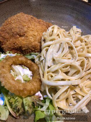 Foto review Tamani Kafe oleh Onaka Zone 1