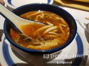 Foto 4 - Makanan di Minq Kitchen oleh Ladyonaf @placetogoandeat