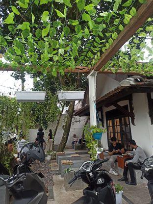 Foto review Rumah 1/3 Sibuk oleh Rachmat Kartono 8