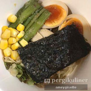 Foto 1 - Makanan di Jonkira oleh Hungry Mommy