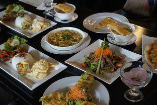 Foto 8 - Makanan di Thirty Three by Mirasari oleh yudistira ishak abrar
