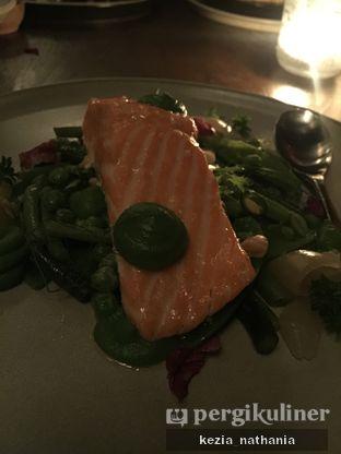 Foto 4 - Makanan di Vong Kitchen oleh Kezia Nathania