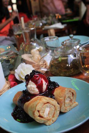 Foto 43 - Makanan di Nanny's Pavillon oleh Prido ZH