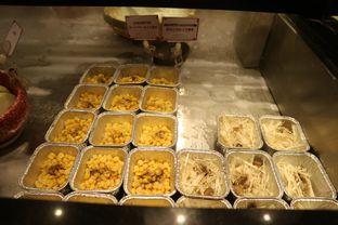 Foto 1 - Makanan di Kintan Buffet oleh Janice Agatha