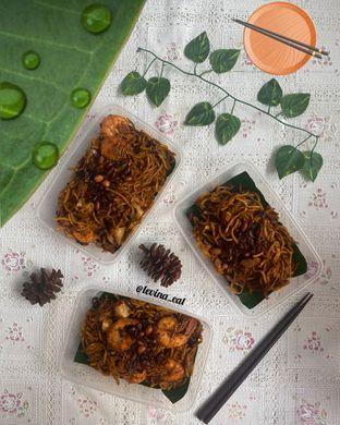 Foto 9 - Makanan di Mie Aceh Dapur Rengganis oleh Levina JV (IG : @levina_eat & @levinajv)