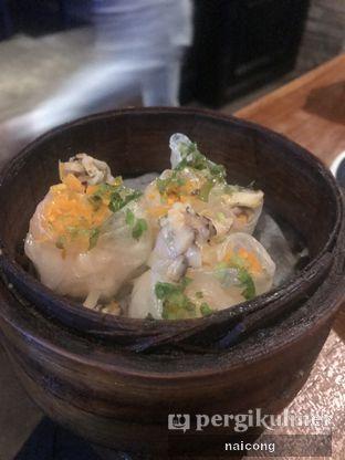 Foto 5 - Makanan di Dim Sum Inc. oleh Icong