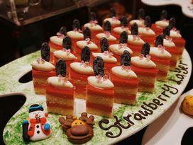 foto La Brasserie - Le Meridien Hotel