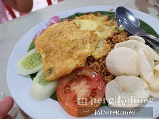 Foto review Waroeng Aceh Kemang oleh Jajan Rekomen 6