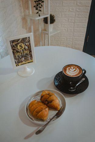 Foto 5 - Makanan di Dapurempa Resto n Coffee oleh Yoga Kadewa