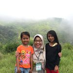 Foto Profil nurrachmahakim