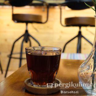Foto 1 - Makanan di Pikot Coffee & Resto oleh Darsehsri Handayani