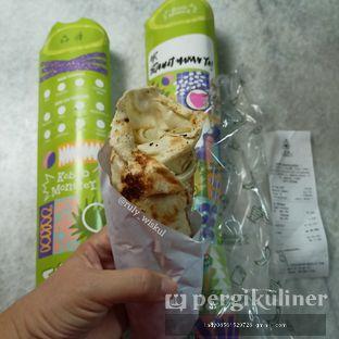 Foto review Kebab Monster oleh Ruly Wiskul 2