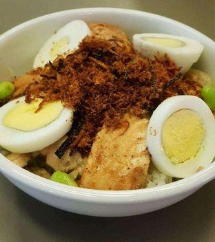Foto - Makanan di Pokinometry oleh heiyika