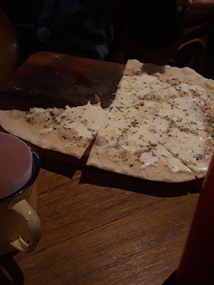 Foto 3 - Makanan di The People's Cafe oleh Mouthgasm.jkt
