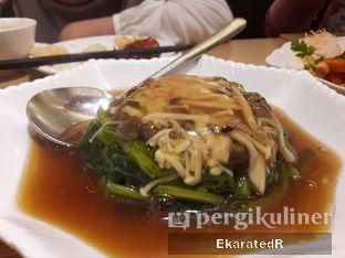 Foto 5 - Makanan di The Duck King oleh Eka M. Lestari