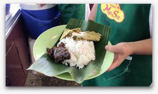 Foto 1 - Makanan di Warung Mbak Lastri oleh Makan2 TV Food & Travel