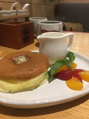 Foto 1 - Makanan di Tokyo Belly oleh Prido ZH