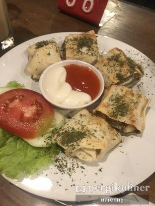 Foto 4 - Makanan di Goeboex Coffee oleh Icong