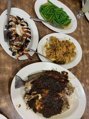 Foto 3 - Makanan di RM Ujung Pandang oleh Isabella Chandra