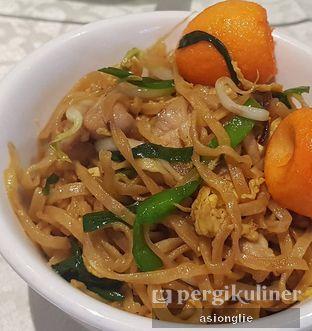 Foto 10 - Makanan di Central Restaurant oleh Asiong Lie @makanajadah