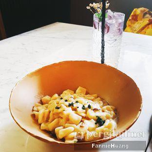 Foto 4 - Makanan di Lume Restaurant & Lounge oleh Fannie Huang||@fannie599