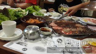 Foto 6 - Makanan di Born Ga oleh Ailsa Chairani