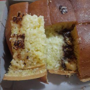 Foto 3 - Makanan di Spesial Martabak Sae Bandung 88 oleh Janice Agatha