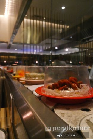 Foto 4 - Interior di Sushi Tei oleh Opiie Sofira