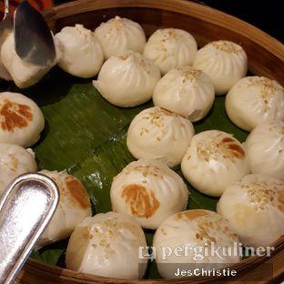 Foto 2 - Makanan di Sense oleh JC Wen