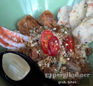 Foto 1 - Makanan di NamNam Noodle Bar oleh @GrabandBites
