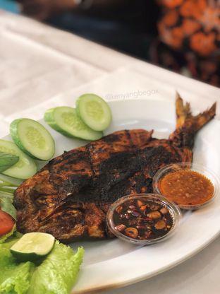 Foto 2 - Makanan di Djajan Seafood oleh vionna novani