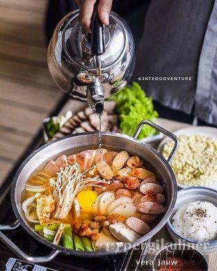 Foto 2 - Makanan di Gam Sul oleh Vera Jauw