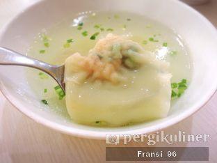 Foto 5 - Makanan di Bakmi Bintang Gading oleh Fransiscus