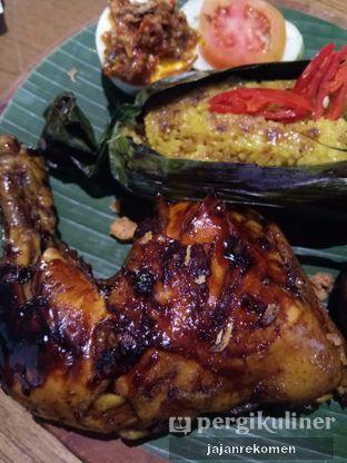 Foto 1 - Makanan di Momentum oleh Jajan Rekomen
