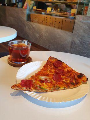 Foto 4 - Makanan di Park Slope Pizzeria oleh imanuel arnold