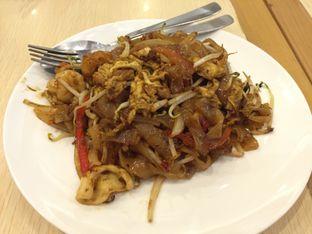 Foto 4 - Makanan di Imperial Kitchen & Dimsum oleh Marsha Sehan