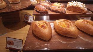 Foto 3 - Makanan di Francis Artisan Bakery oleh Review Dika & Opik (@go2dika)