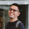 Foto Profil Kevin Leonardi @makancengli