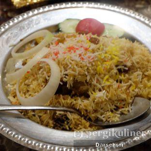 Foto 8 - Makanan di Al Jazeerah Signature oleh Darsehsri Handayani