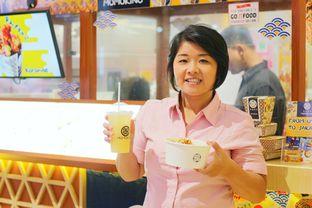 Foto review Momokino oleh Meong Culinary 8