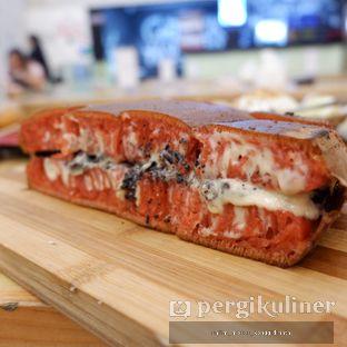 Foto 3 - Makanan di Martabak Bruno oleh Oppa Kuliner (@oppakuliner)