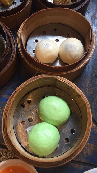 Foto 2 - Makanan di Bamboo Dimsum oleh Andy Melano