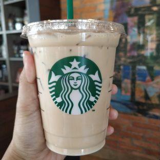 Foto 7 - Makanan di Starbucks Coffee oleh yeli nurlena