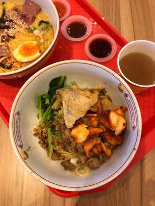 Foto 1 - Makanan di Golden Lamian oleh yudistira ishak abrar
