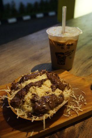 Foto 3 - Makanan di Martabak Boss oleh yudistira ishak abrar