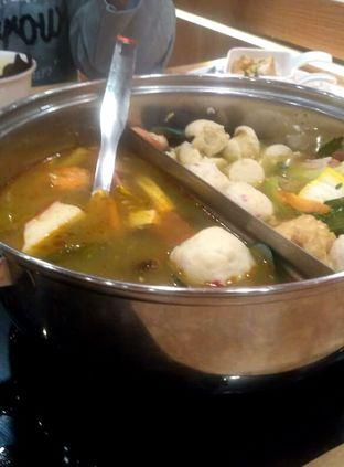 Foto 2 - Makanan di Onokabe oleh lisa hwan