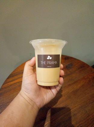 Foto - Makanan di The Prama Coffee oleh Ivan Budi