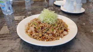 Foto 6 - Makanan di Thien Thien Lai oleh Naomi Suryabudhi